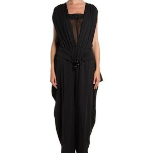 Stella McCartney Jumpsuits $1495 US Retail. NWT